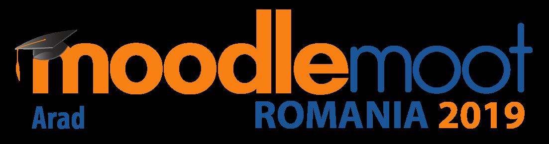 moodlemoot romania 2019