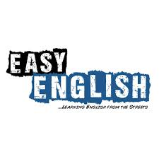 Anamaria_Tănase_Easy English